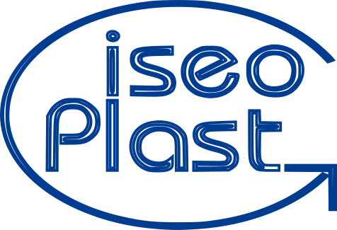 ISEO PLAST SRL